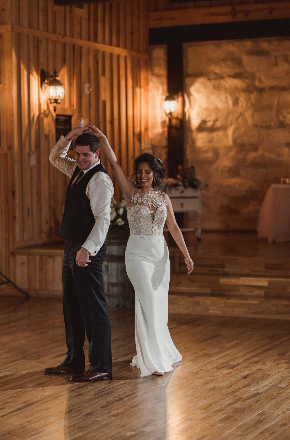 ashlee-trey-wedding-sm-97.jpg