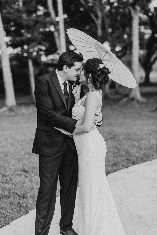 ashlee-trey-wedding-sm-99.jpg