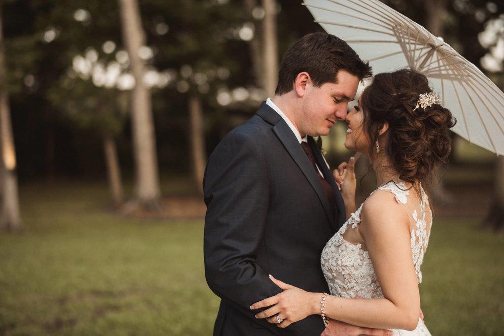 ashlee-trey-wedding-sm-101.jpg