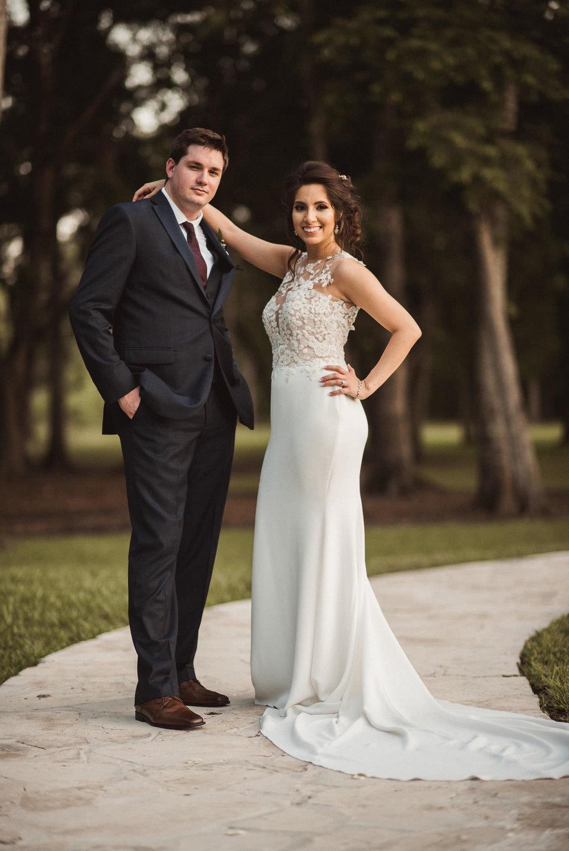 ashlee-trey-wedding-sm-103.jpg