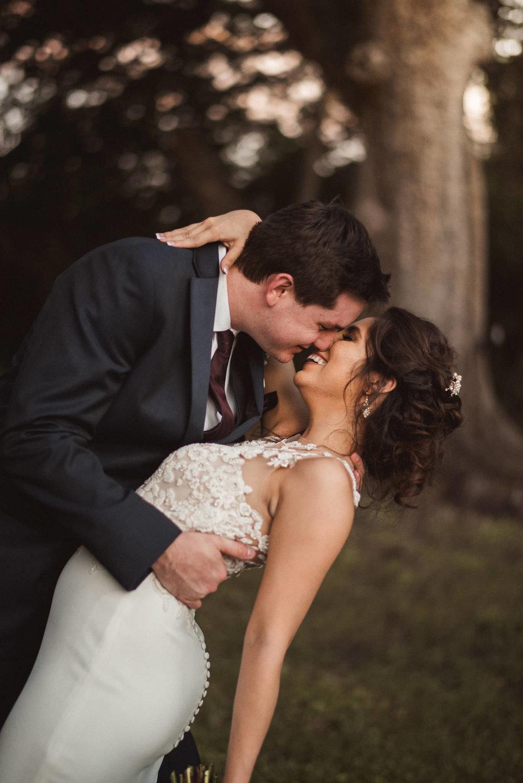 ashlee-trey-wedding-sm-107.jpg