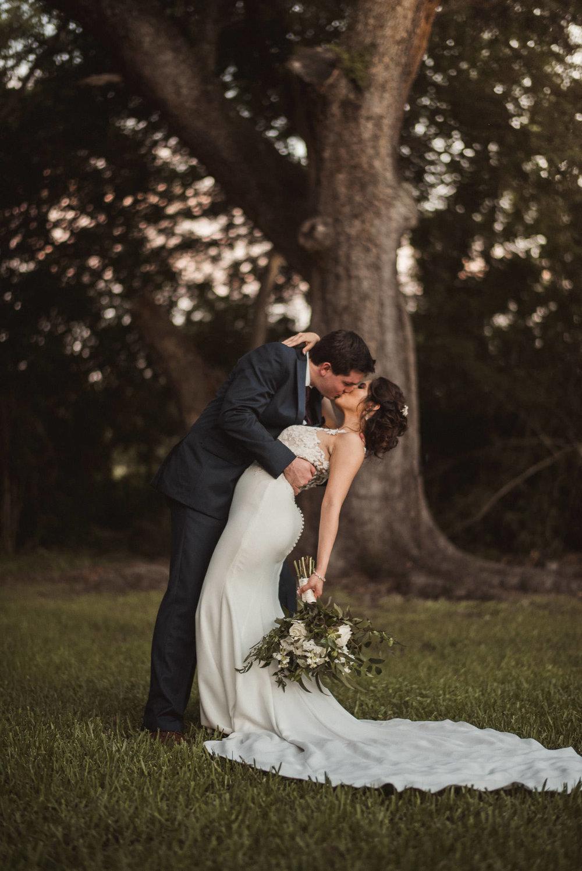 ashlee-trey-wedding-sm-106.jpg