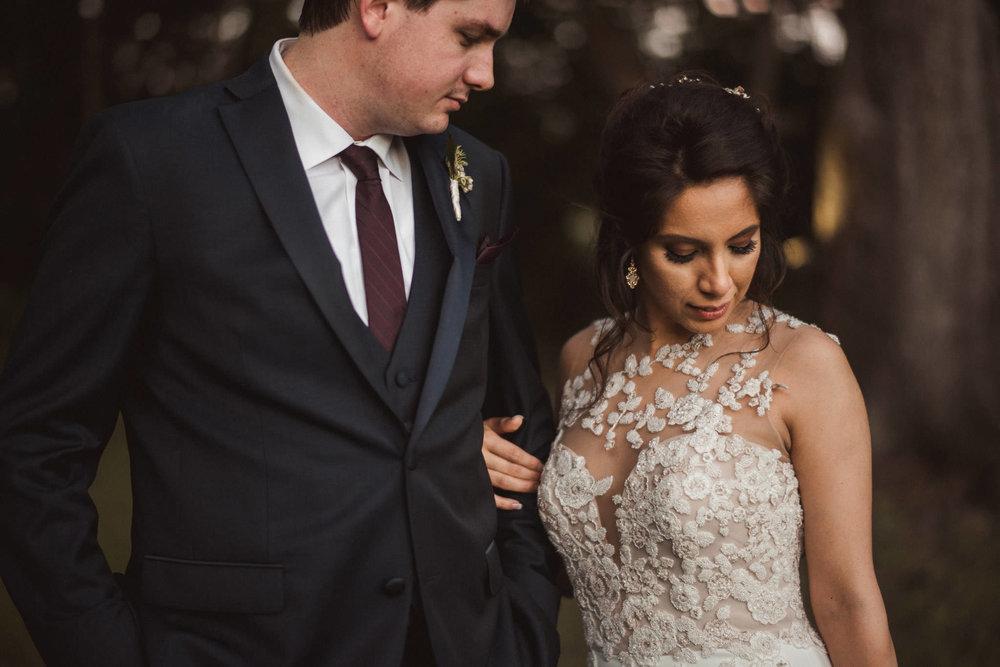 ashlee-trey-wedding-sm-108.jpg