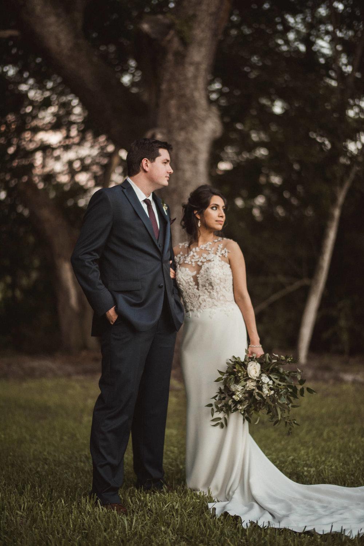 ashlee-trey-wedding-sm-110.jpg