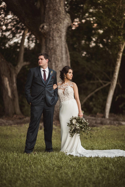 ashlee-trey-wedding-sm-112.jpg
