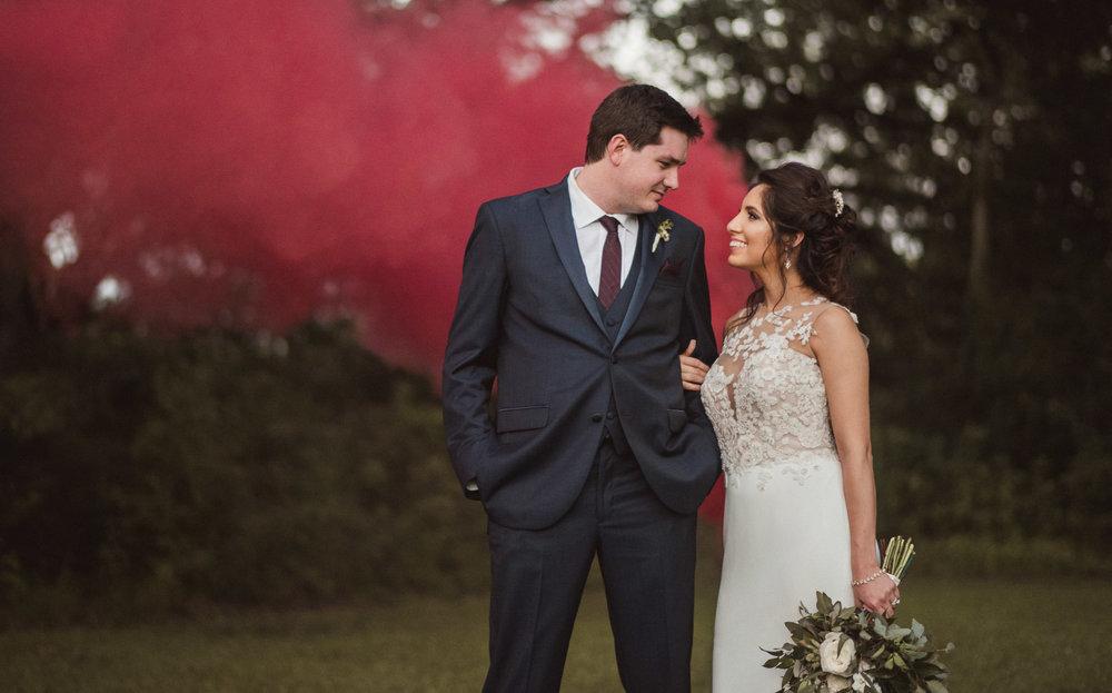 ashlee-trey-wedding-sm-113.jpg