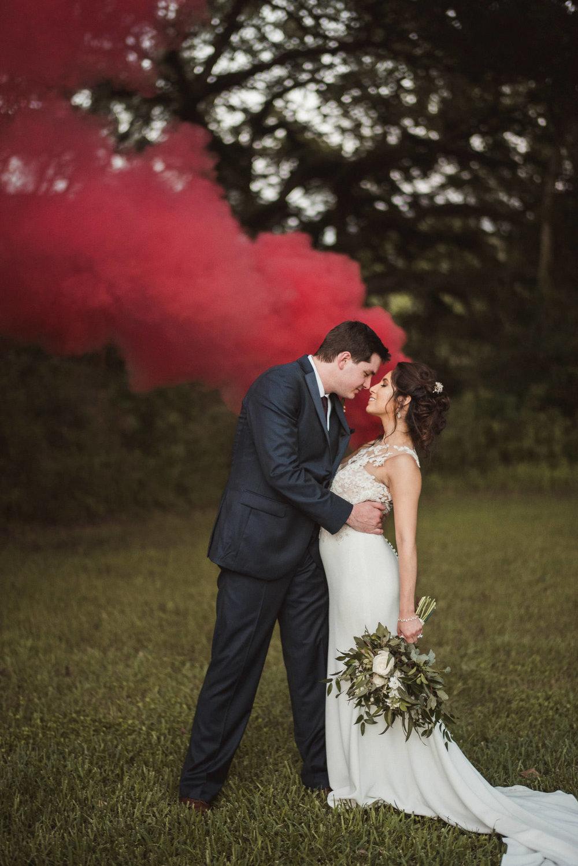 ashlee-trey-wedding-sm-115.jpg