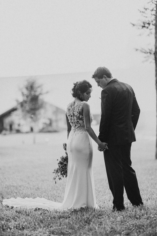 ashlee-trey-wedding-sm-116.jpg