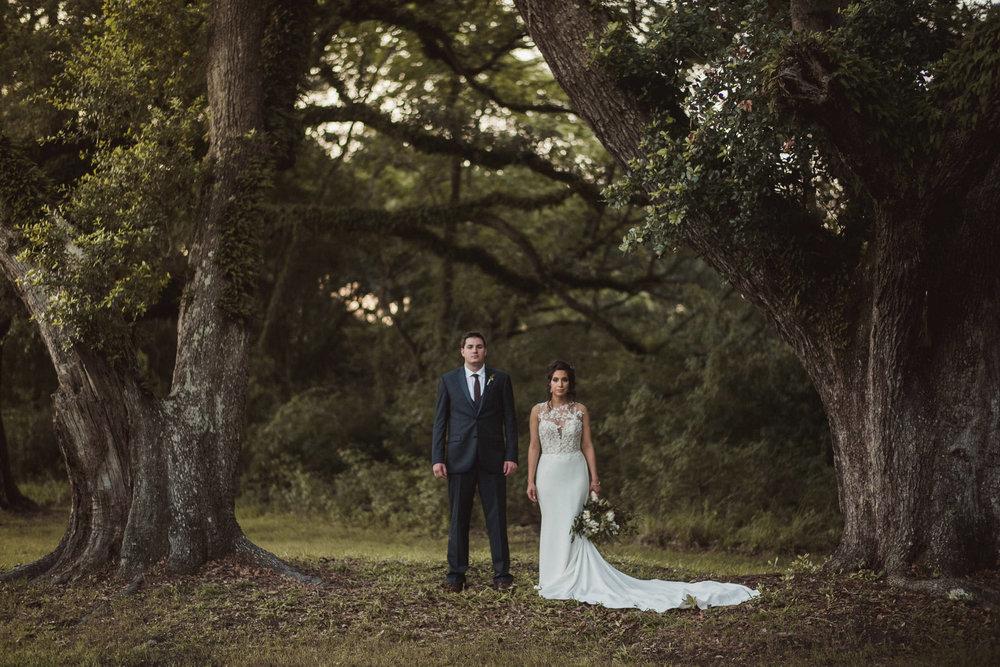 ashlee-trey-wedding-sm-117.jpg