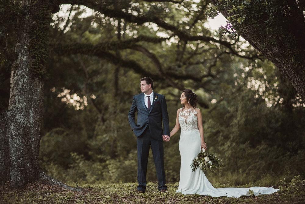 ashlee-trey-wedding-sm-120.jpg