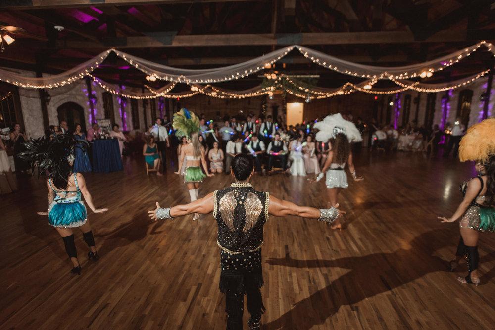ashlee-trey-wedding-sm-124.jpg