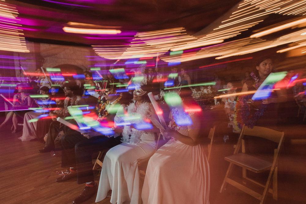 ashlee-trey-wedding-sm-127.jpg