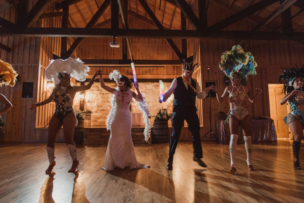 ashlee-trey-wedding-sm-128.jpg