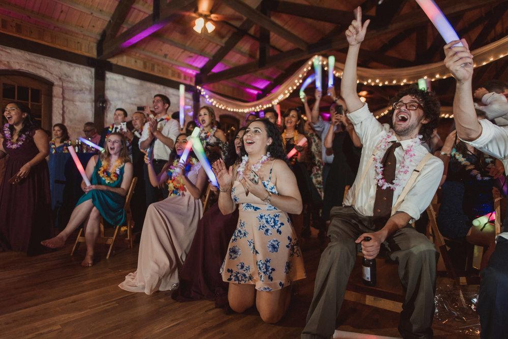 ashlee-trey-wedding-sm-129.jpg