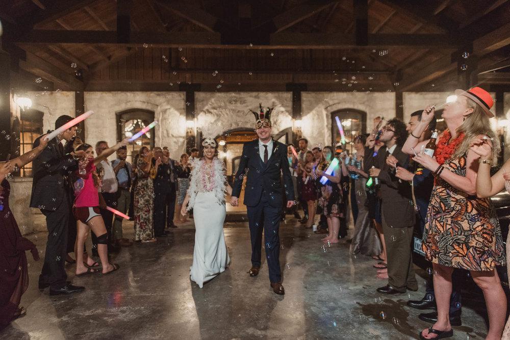 ashlee-trey-wedding-sm-138.jpg