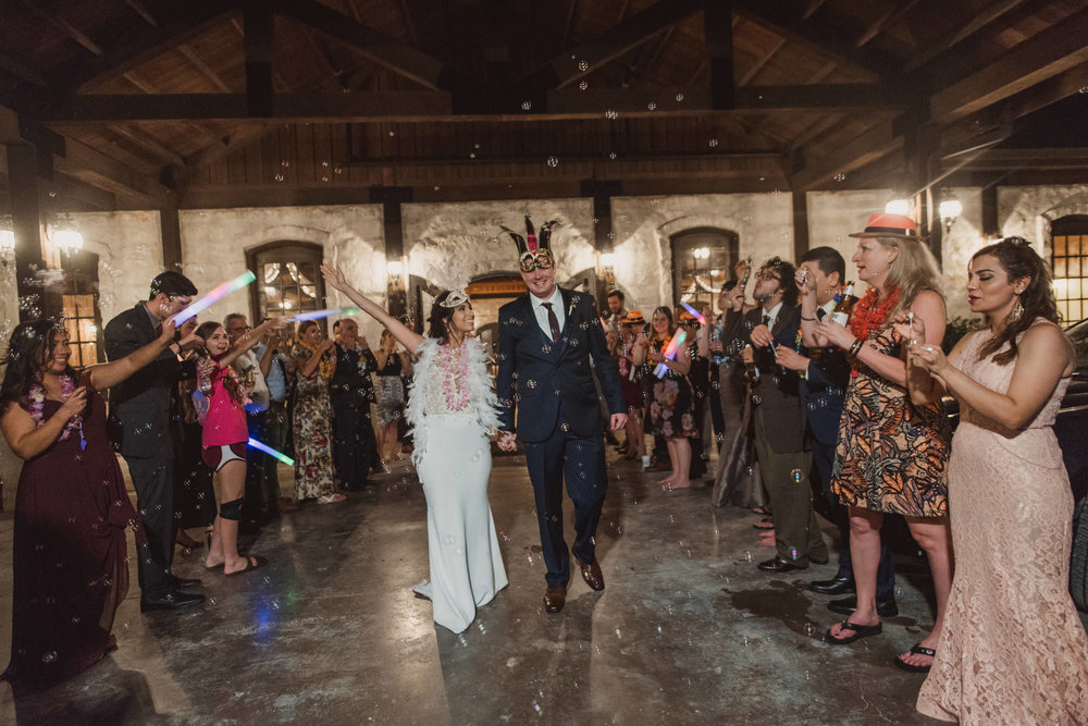 ashlee-trey-wedding-sm-139.jpg
