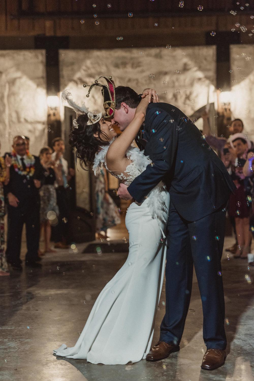ashlee-trey-wedding-sm-141.jpg