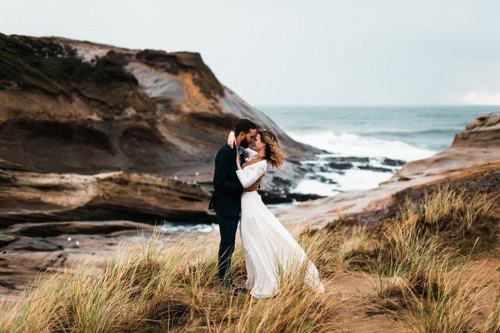 Oregon_Coast_Elopement_Wedding_The_Foxes_Photography_111-2.jpg