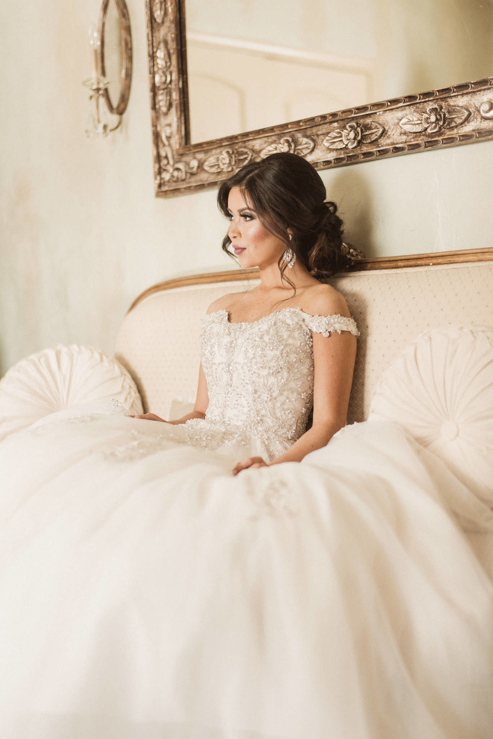 adriana-christian-wedding-re-sm-35.jpg