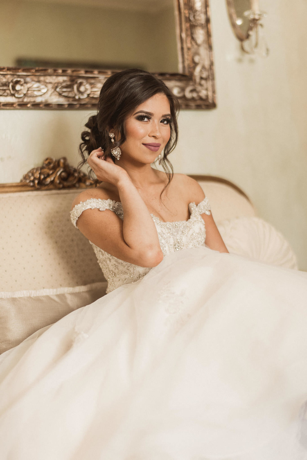 adriana-christian-wedding-re-sm-37.jpg