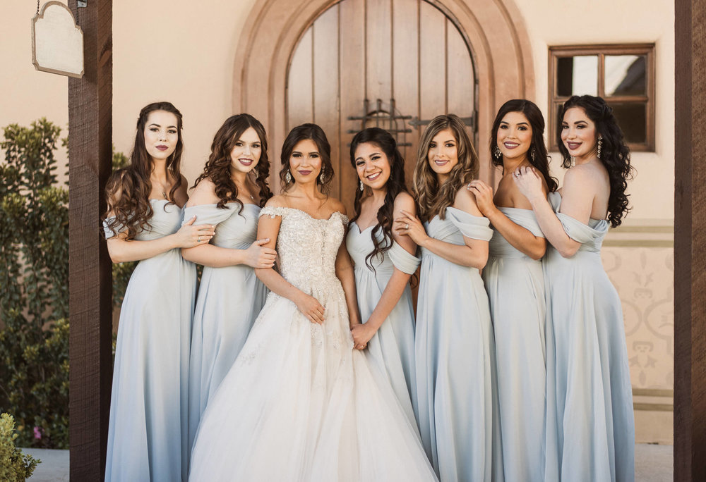 madera-estates-conroe-houston-wedding-venue-resort-photographer-bride
