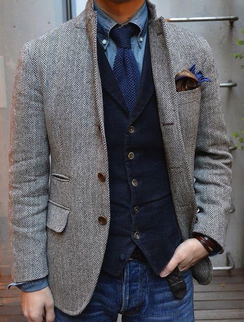 blazer-gilet-chemise-en-jean-original-4008.jpg