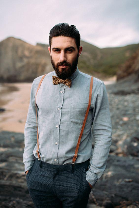 hipster-outfits-men-beard-1.jpg