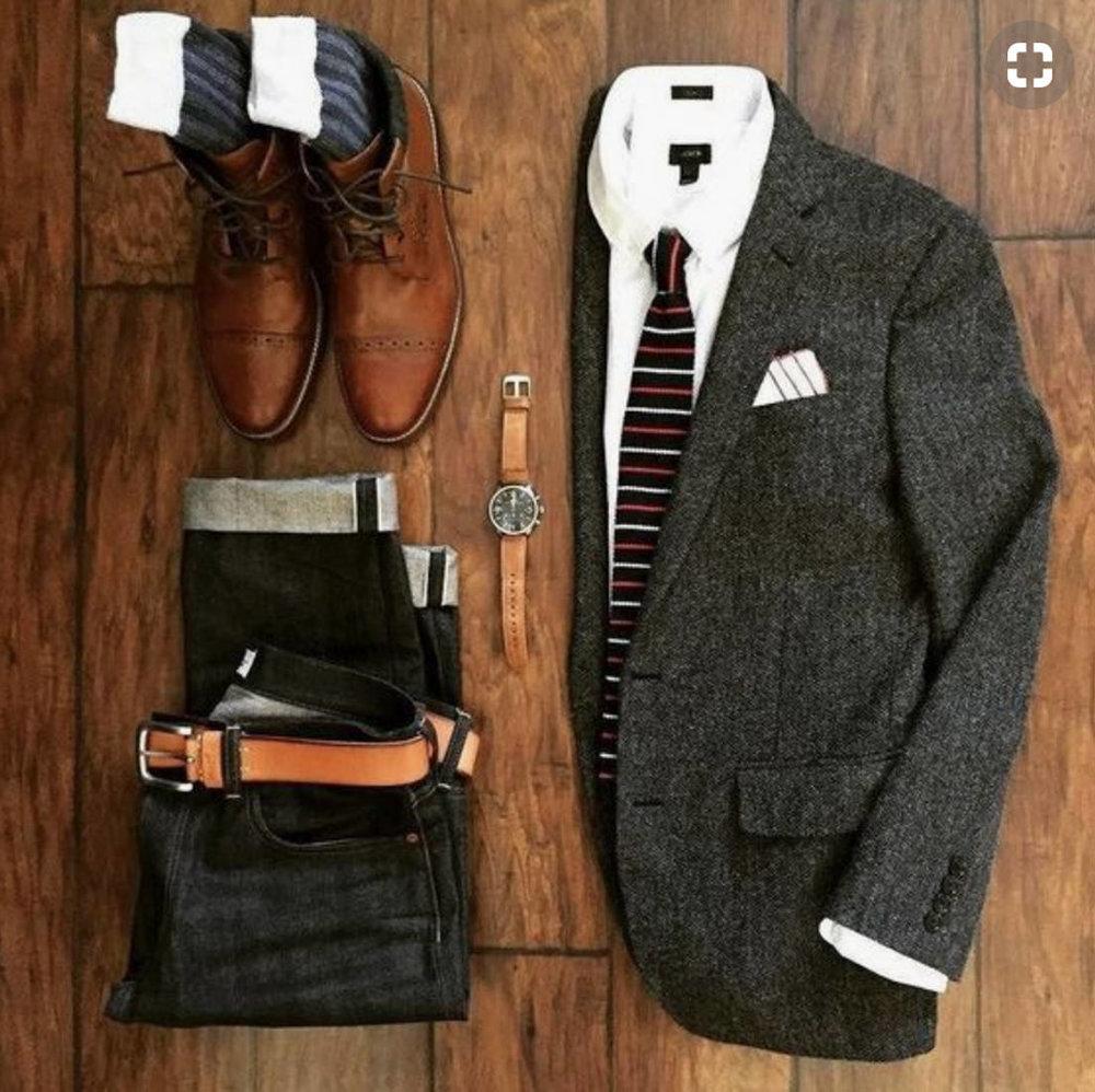 mens-outfit-set-3.jpg