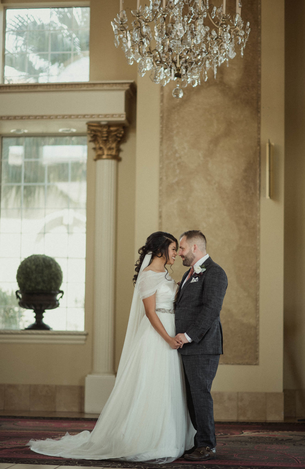 allison-tim-wedd-sm-41.jpg