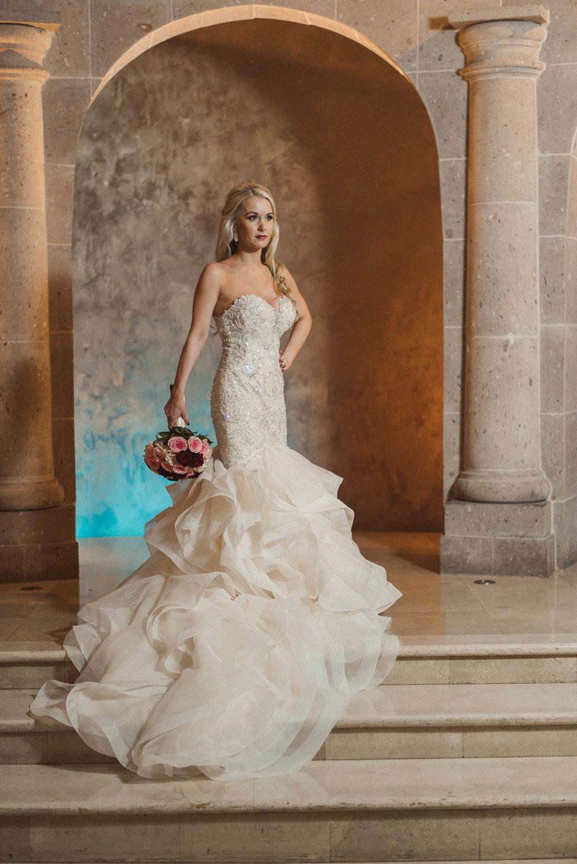 brittany-bridal-reedit-sm-4.jpg