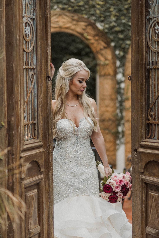 brittany-bridal-reedit-sm-12.jpg