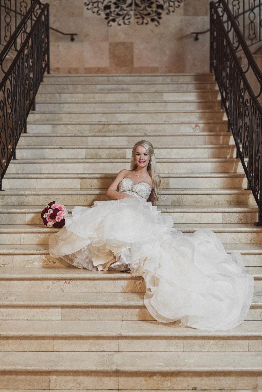 brittany-bridal-reedit-sm-17.jpg