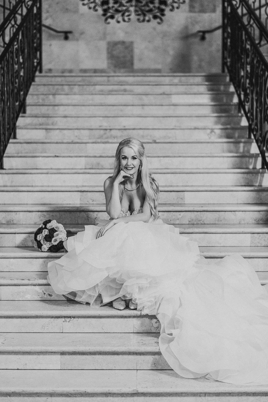 brittany-bridal-reedit-sm-18.jpg