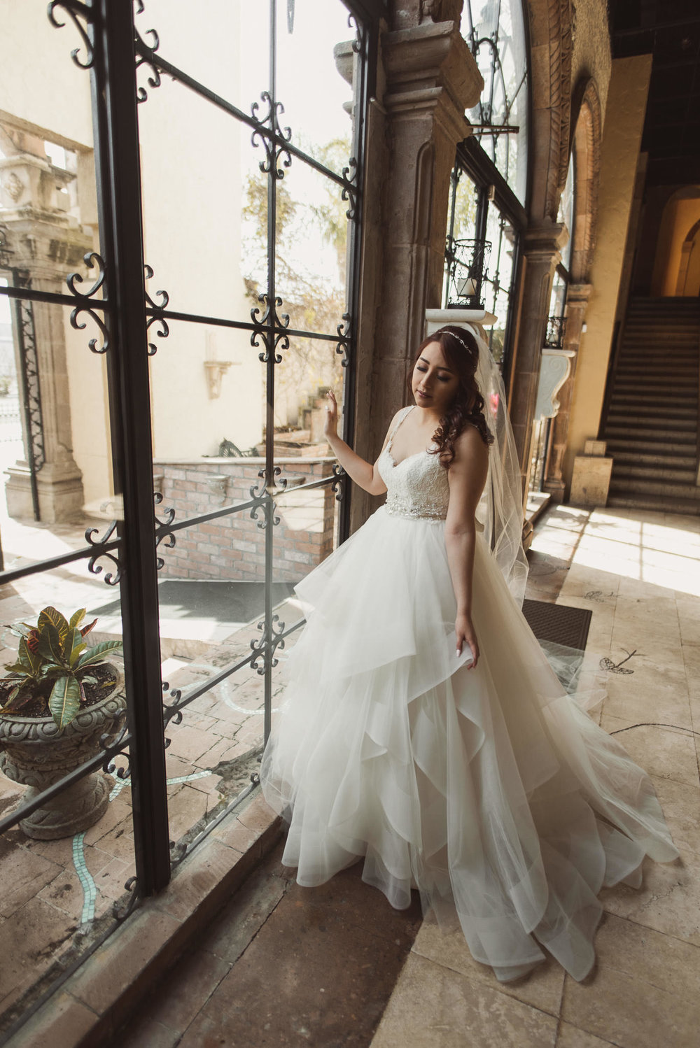 stephanie-bridal-sm-12.jpg