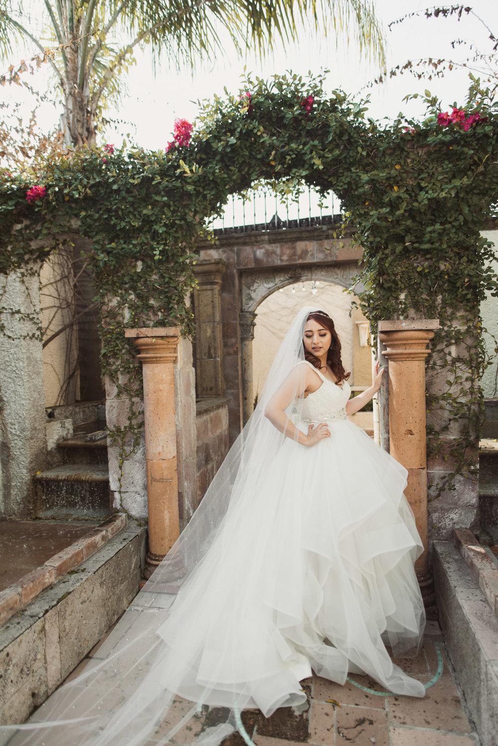 stephanie-bridal-sm-16.jpg