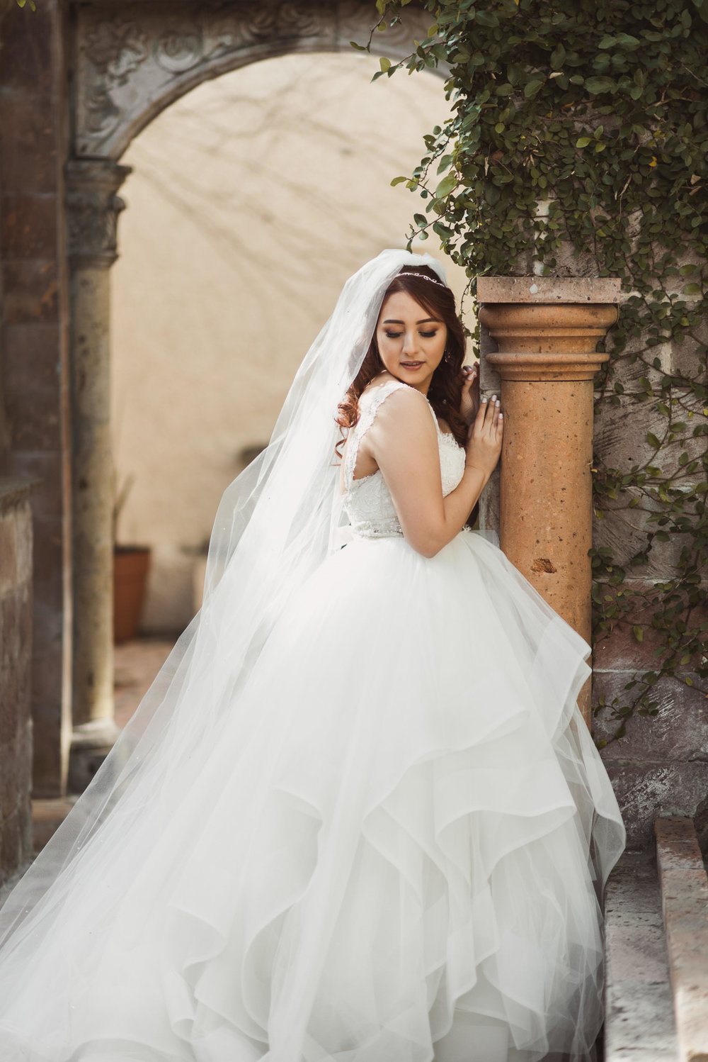 stephanie-bridal-sm-17.jpg