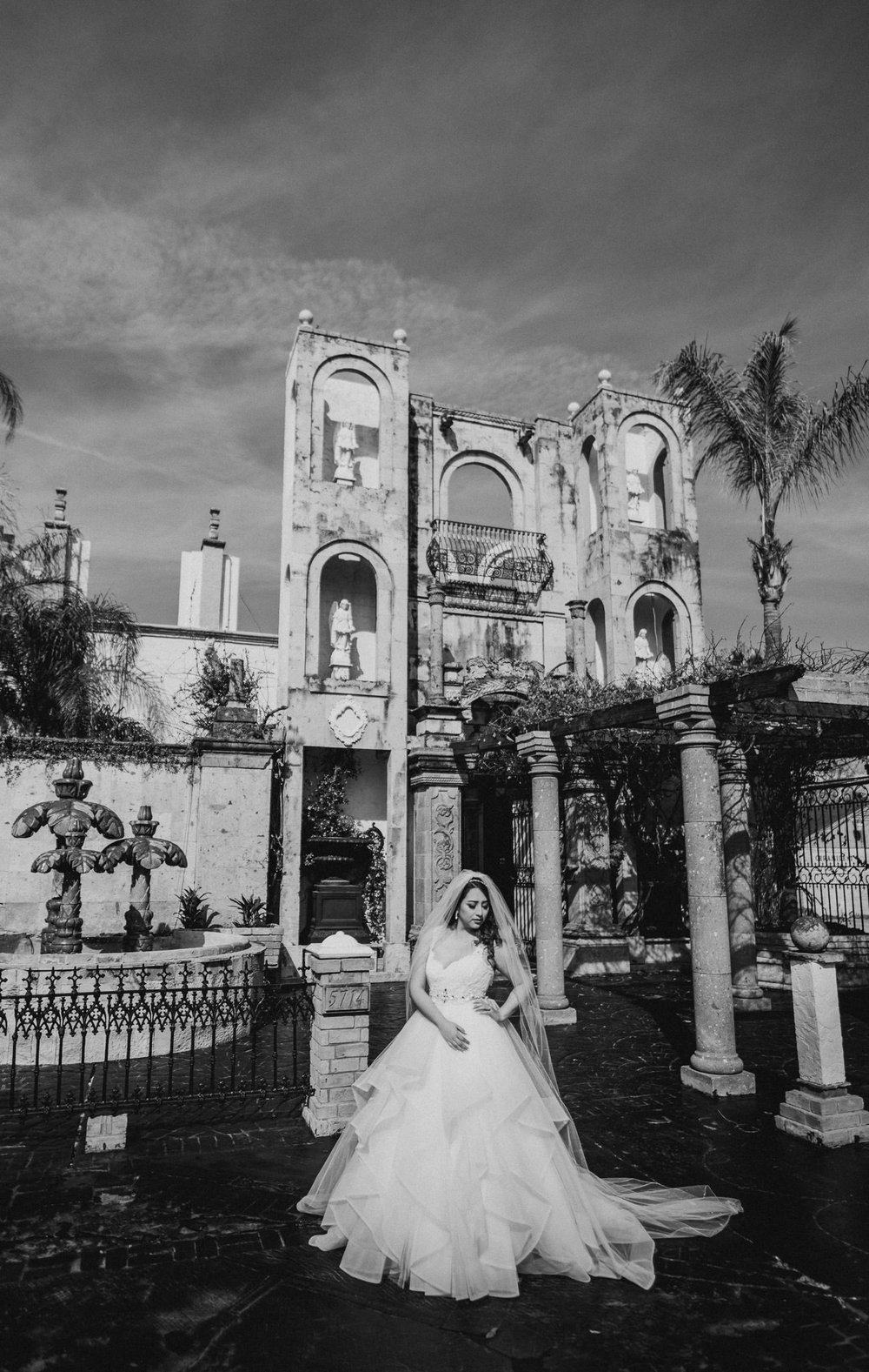 stephanie-bridal-sm-22.jpg