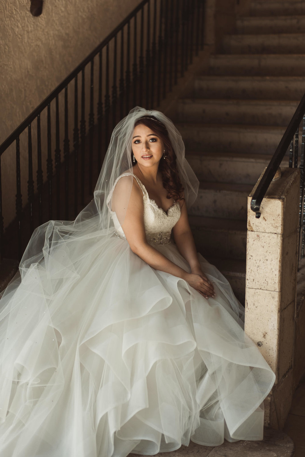 stephanie-bridal-sm-24.jpg
