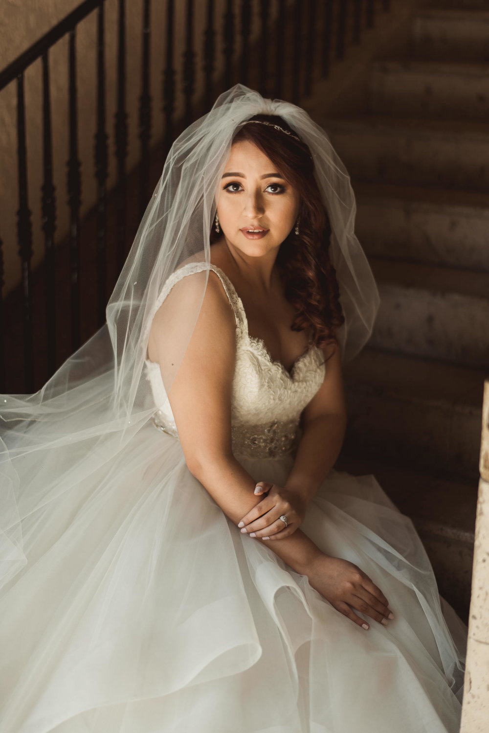 stephanie-bridal-sm-25.jpg