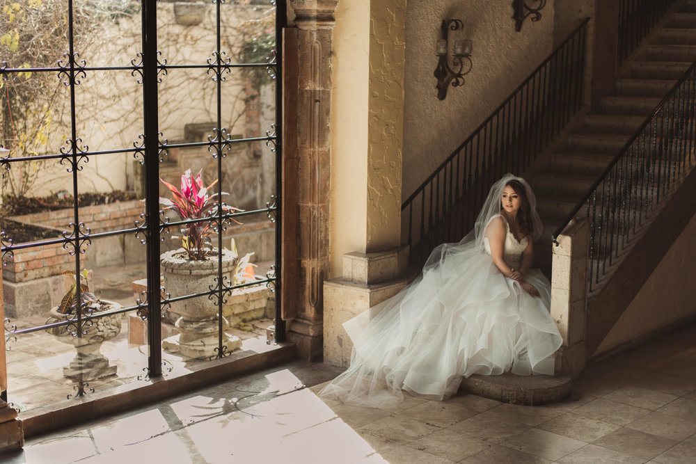stephanie-bridal-sm-28.jpg