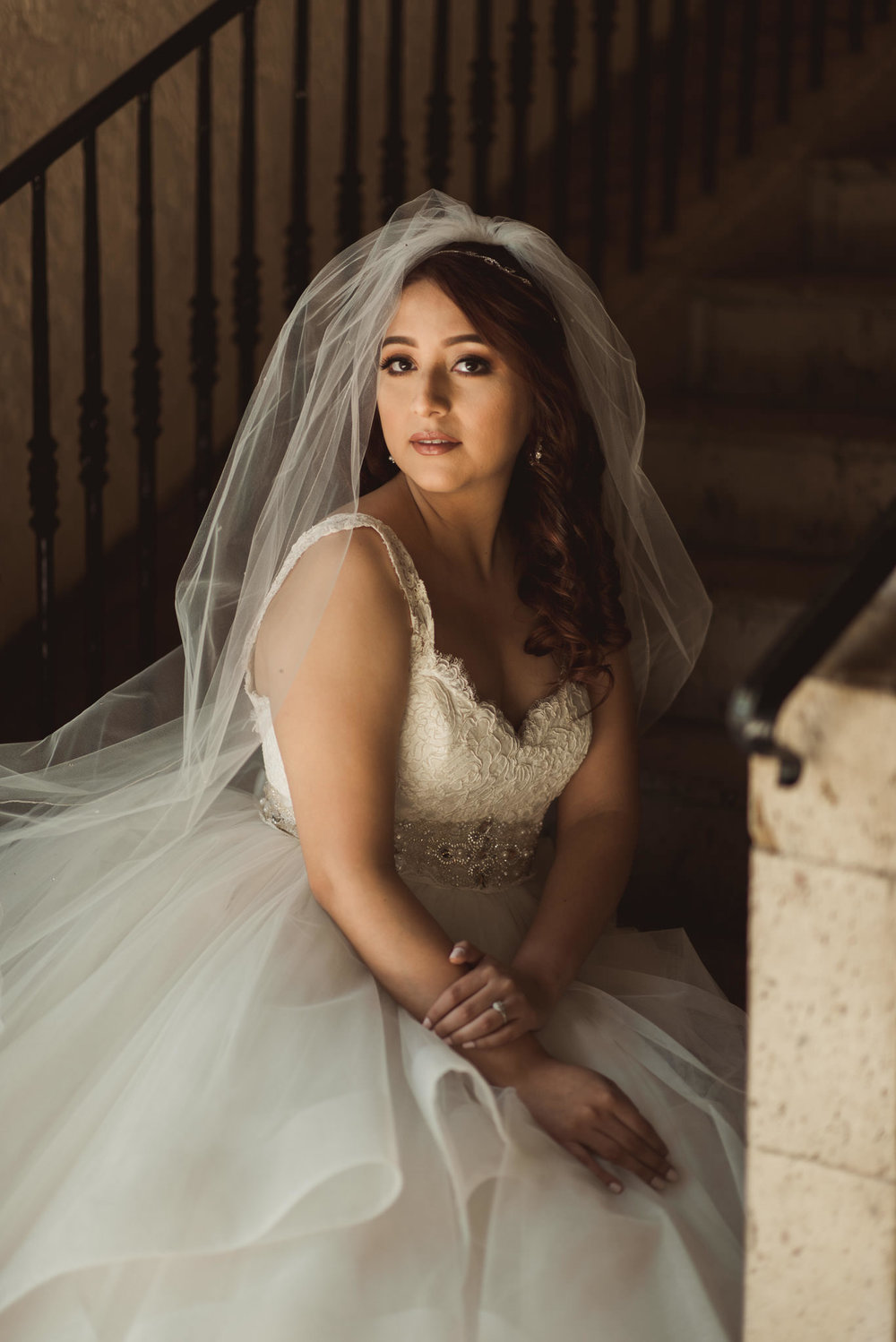 stephanie-bridal-sm-29.jpg