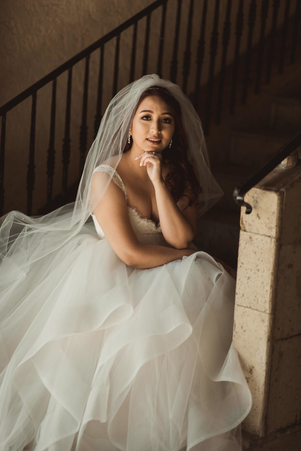 stephanie-bridal-sm-30.jpg