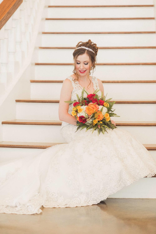 Adrianna-Garcia-Bridal-sm-2.jpg
