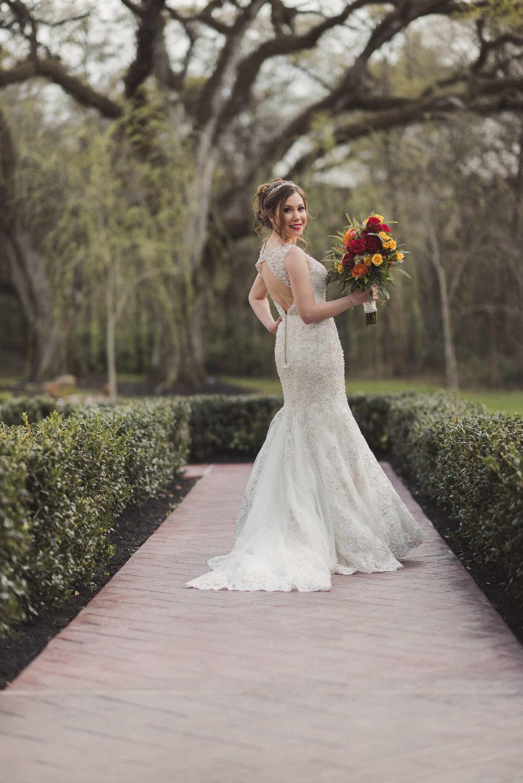 Adrianna-Garcia-Bridal-sm-7.jpg