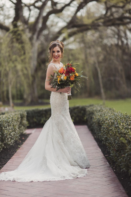 Adrianna-Garcia-Bridal-sm-8.jpg