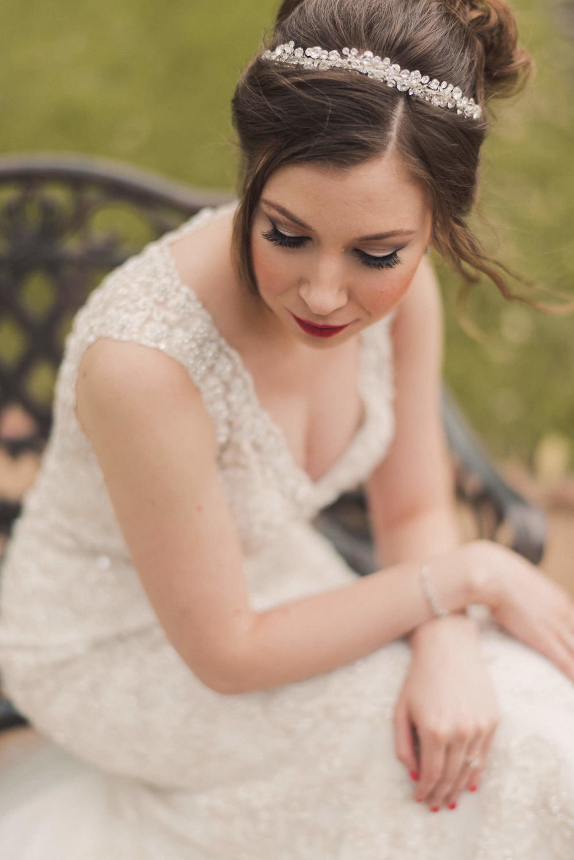 Adrianna-Garcia-Bridal-sm-15.jpg