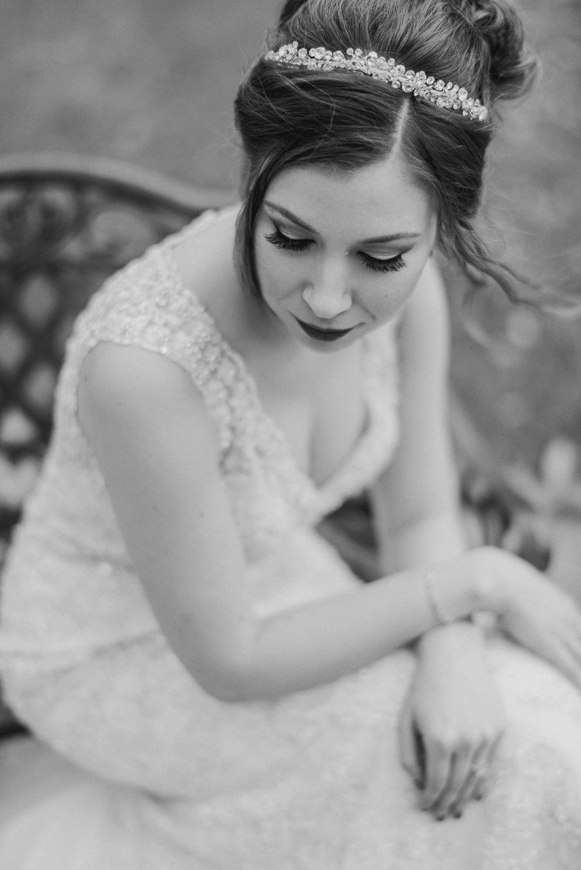 Adrianna-Garcia-Bridal-sm-16.jpg