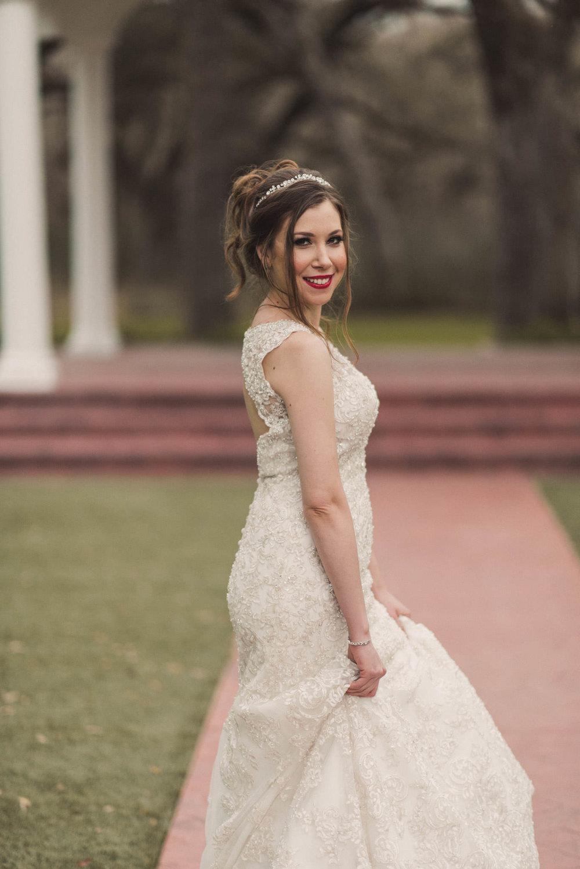 Adrianna-Garcia-Bridal-sm-18.jpg