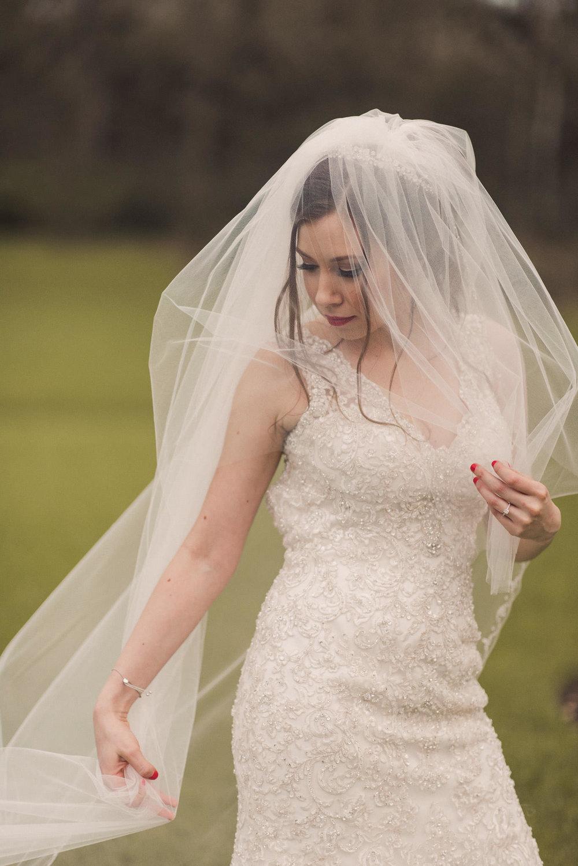 Adrianna-Garcia-Bridal-sm-21.jpg