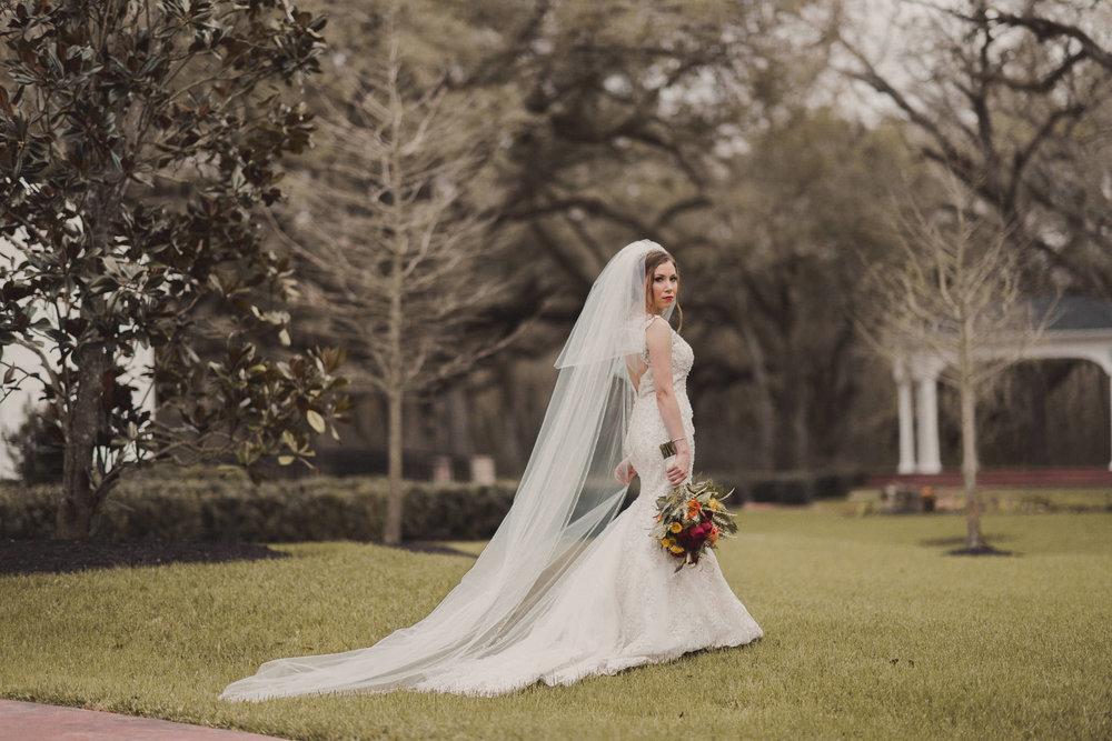 adriana-bridal2-4.jpg